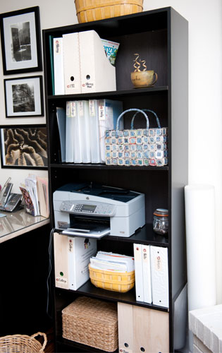 makeovers-organization-after-bookcase
