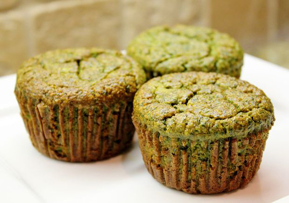 recipes-kale-for-kids-muffins