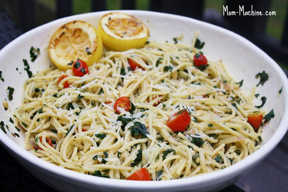 recipes-kale-for-kids-pasta