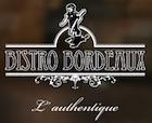 Bistro Bordeaux