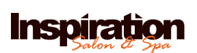 Inspiration Salon and Spa