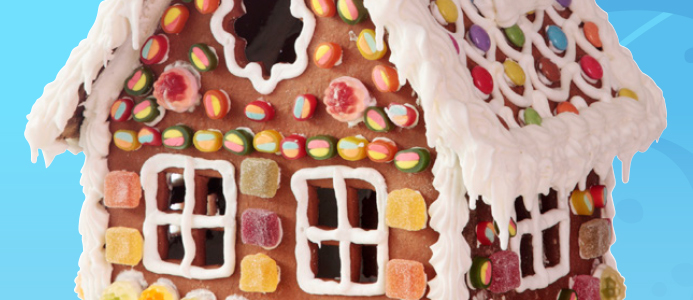 5-Things-to-Do-Gingerbread-Building-for-Charity