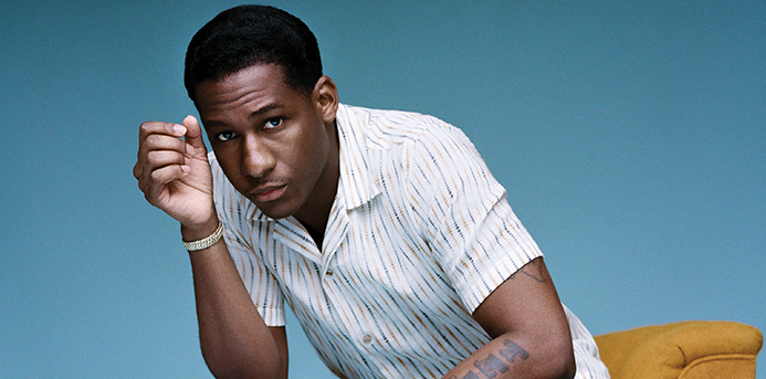 30 of the Best Things to Do in Chicago This September (Leon Bridges)