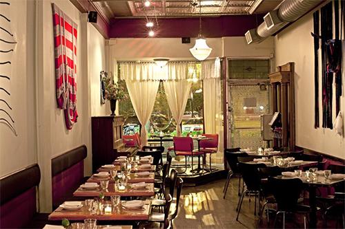 chicago restaurants: lula