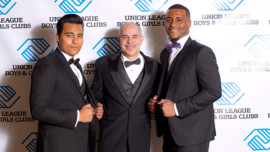 union-league-boys-and-girls-clubs: Made in Chicago Gala