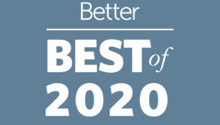 Local Love: Vote Now for Best of 2020