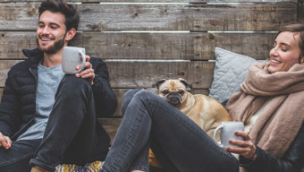 Been There, Done Hygge? Here Are 3 More Scandinavian Lifestyle Trends to Try This Year