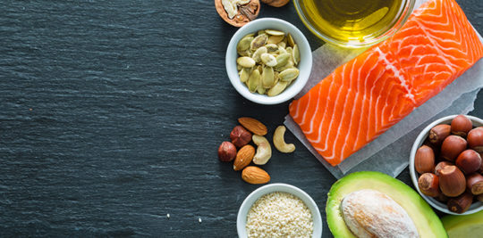 10 Things You Really Need to Know (and Probably Don't) Before Starting a Keto Diet