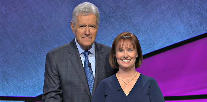 I Was on 'Jeopardy!' Here's What Actually Happens Behind the Scenes